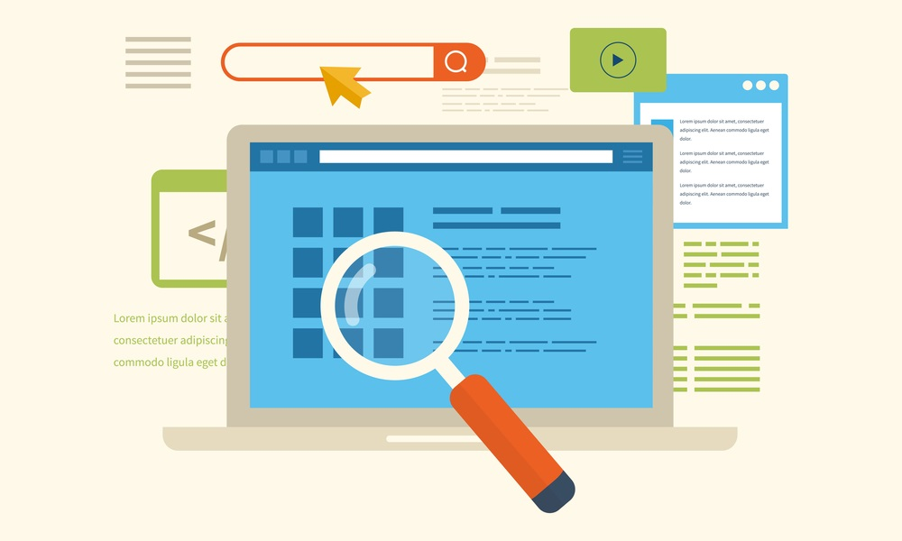 seo-in-2019:-what-you-need-to-know