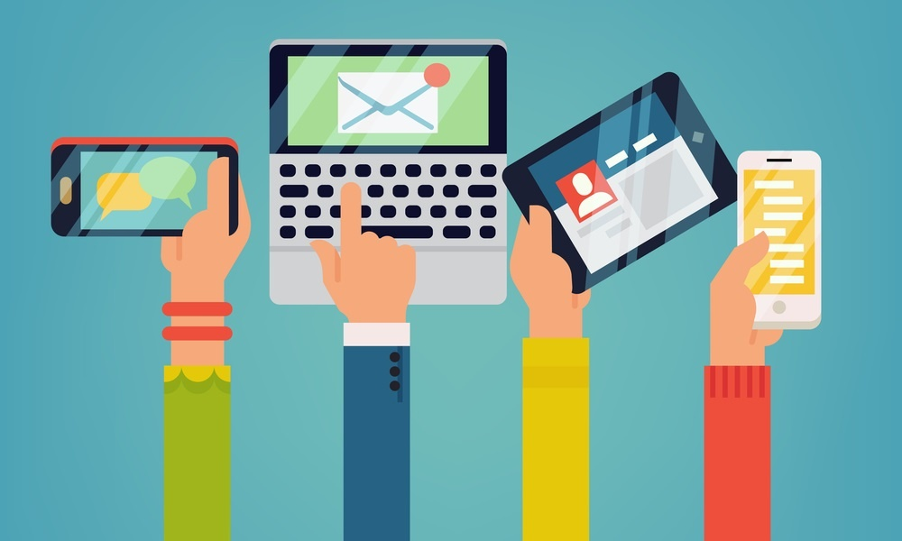 mobile-first-indexing-is-coming---is-your-website-ready