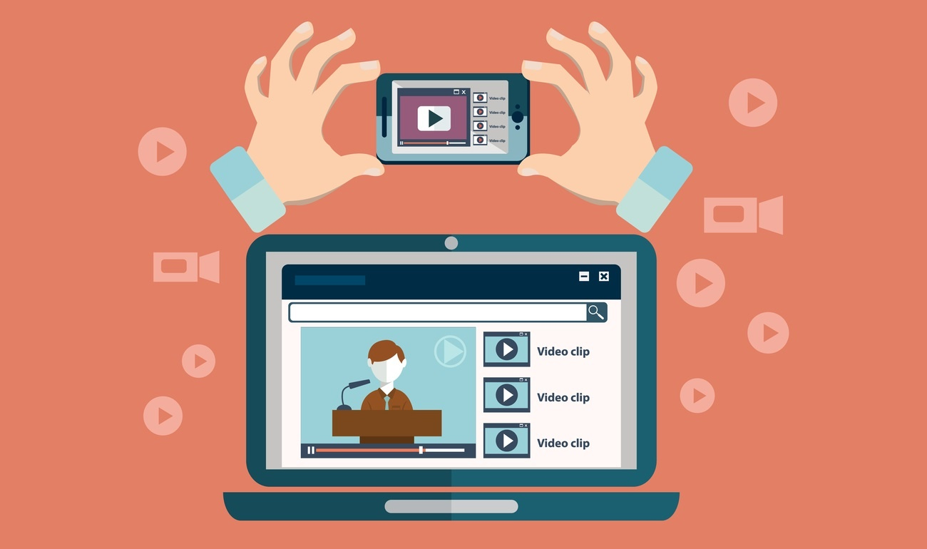 video-for-content-marketing:-be-seen-and-deliver