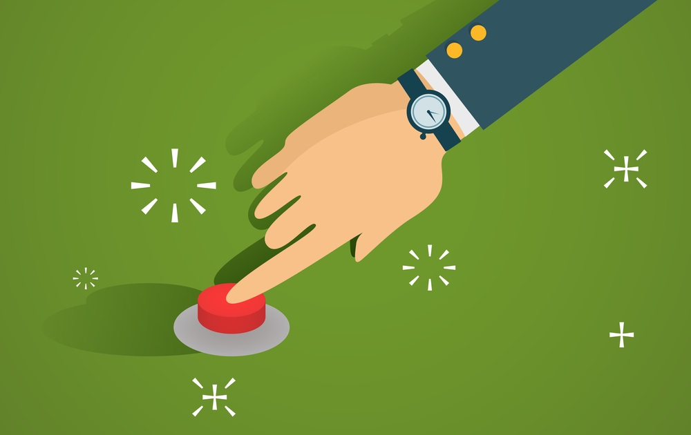 call-to-action-best-practices-for-your-inbound-marketing