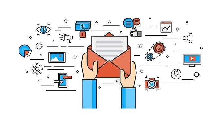 10-email-marketing-trends-in-2017
