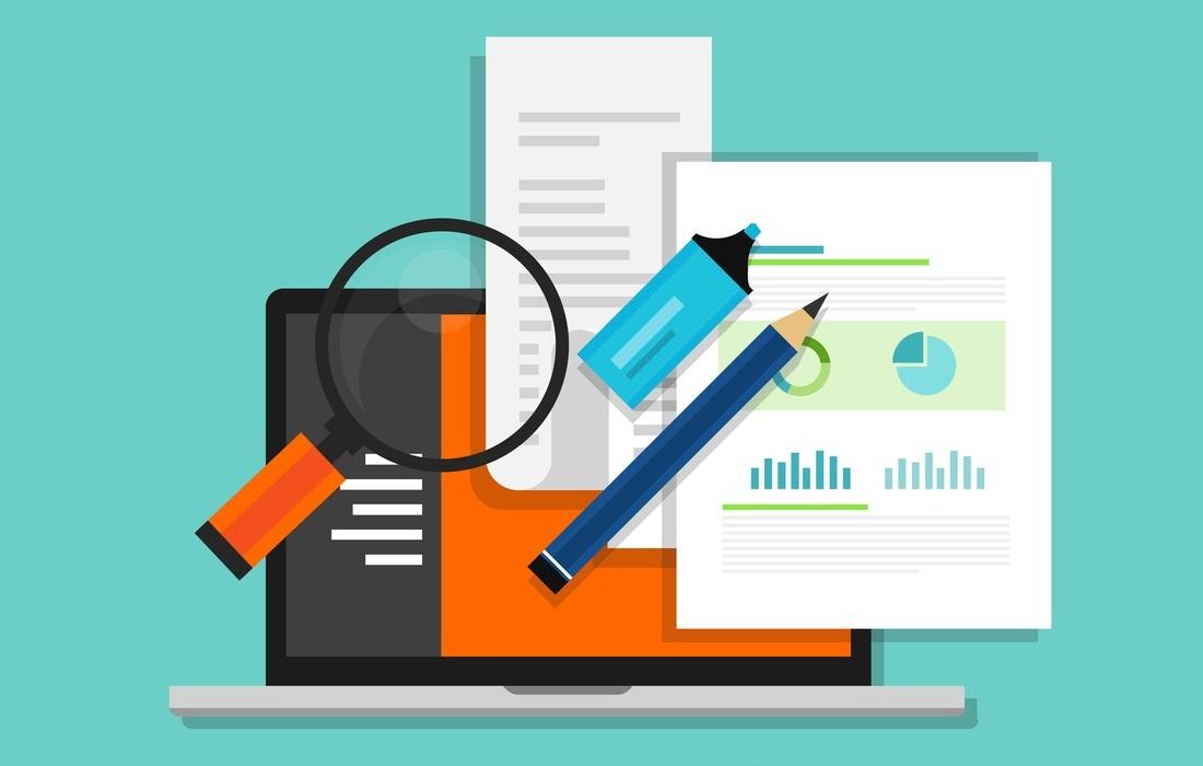 using-case-studies-to-power-your-inbound-marketing