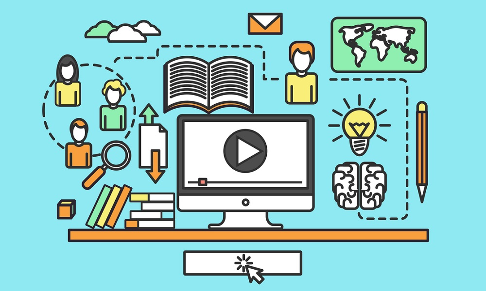 using-ebooks-in-your-content-marketing