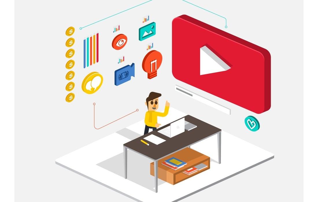 video-powers-website-traffic-for-inbound-marketing