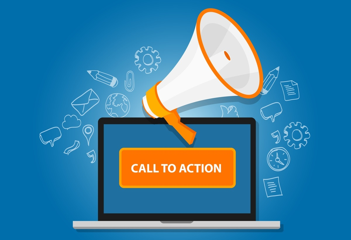 engage-your-leads-with-a-compelling-call-to-action