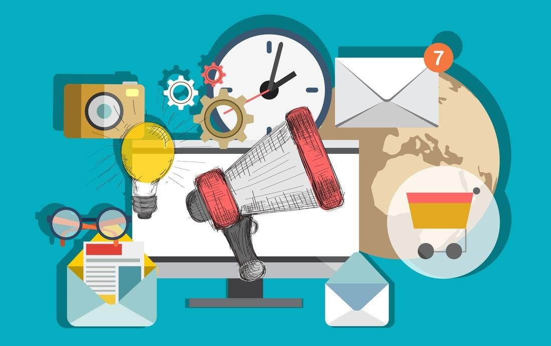 digital-marketing-101:-strategy-vs.-plan