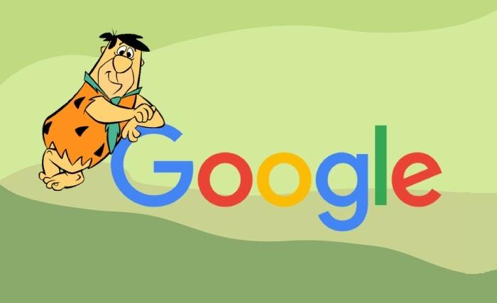 Google-Fred-Update.jpg