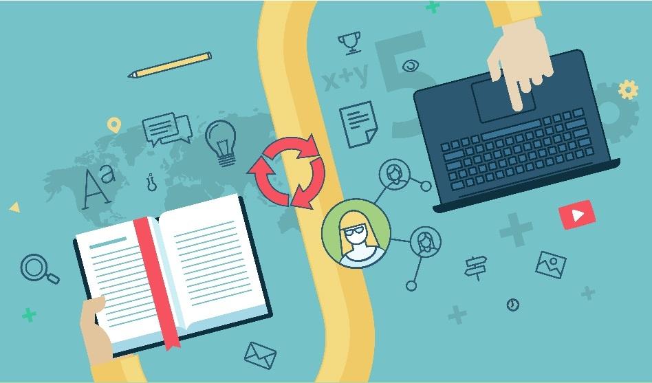 inbound-marketing-101-back-to-basics-part-1