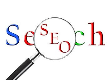 all-seo-companies-are-not-created-equal-5-tips.jpg