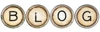 business-blogs-for-affordable-internet-marketing-post