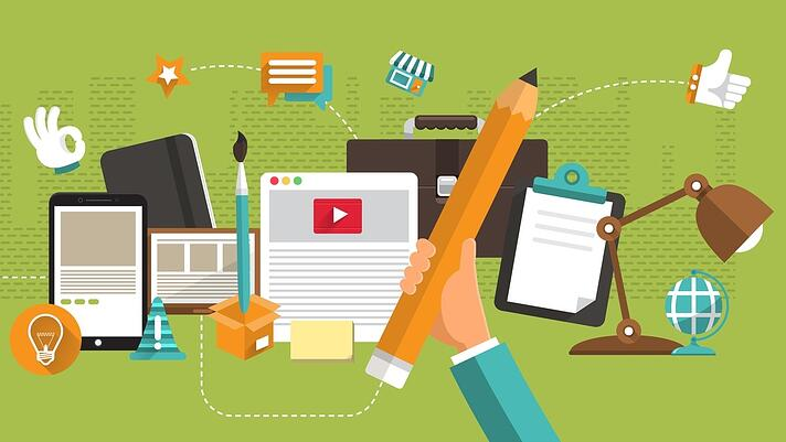 7-reasons-to-push-content-marketing-for-your-brand