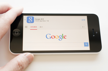 effective-internet-marketing-mobile-devices