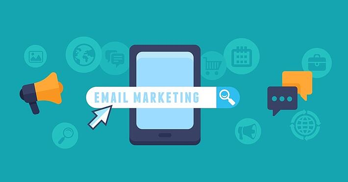optimizing-your-email-marketing-campaign-strategy-tips