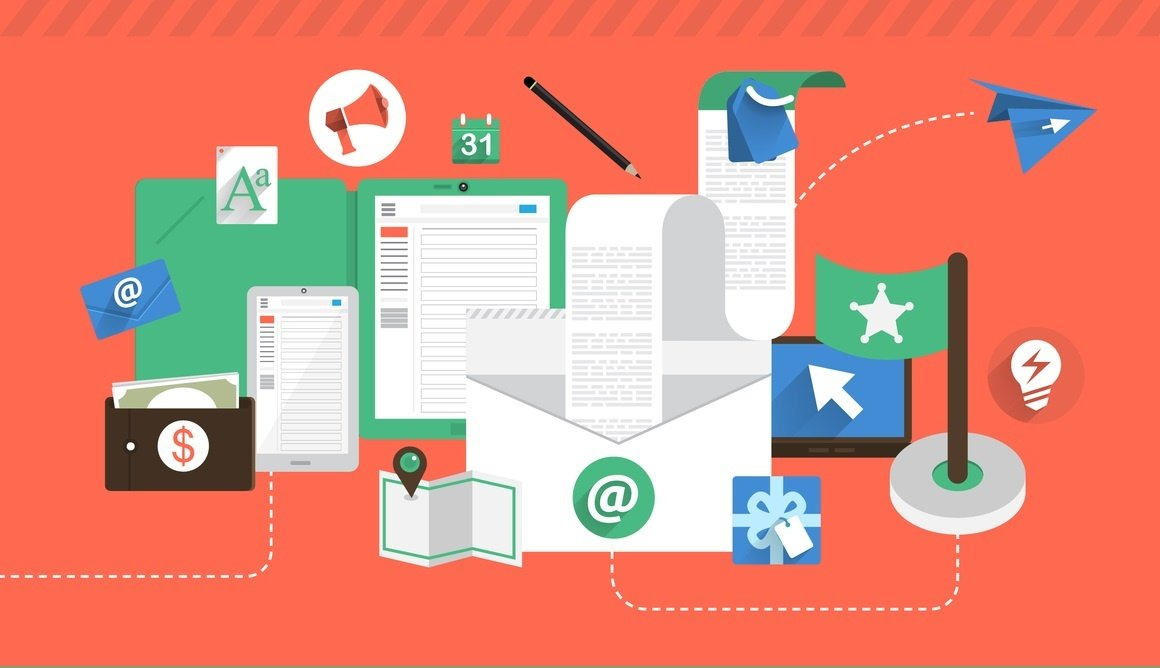 tap-into-the-super-powers-of-email-marketing