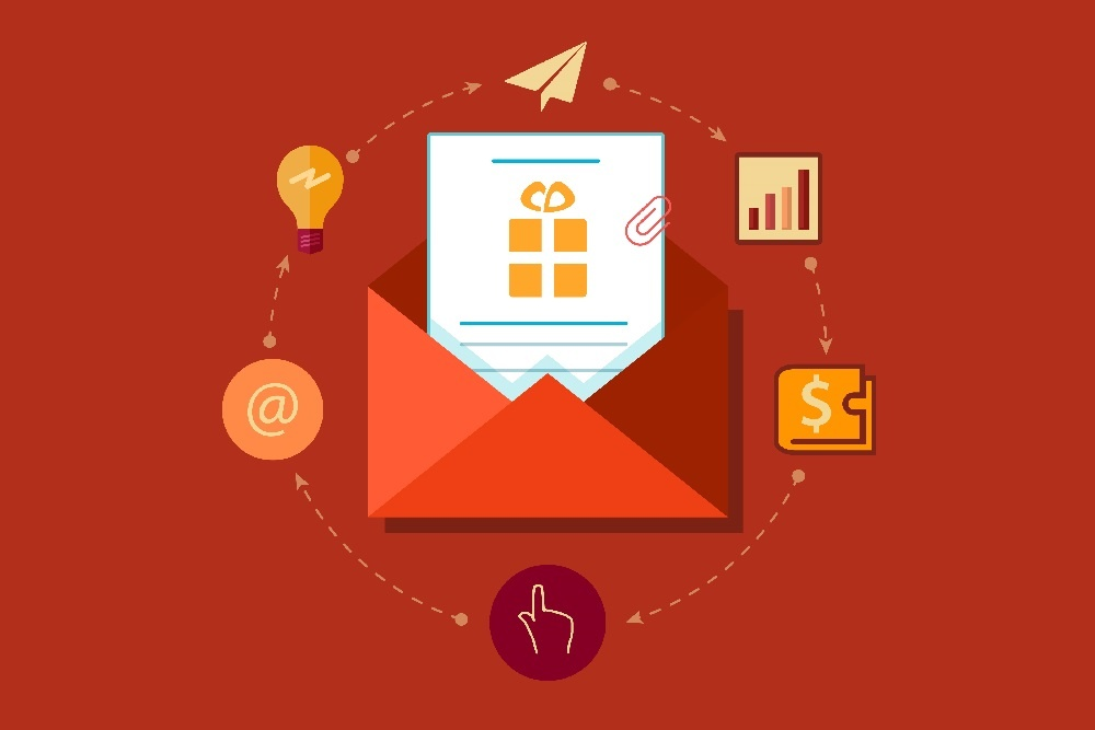 5-email-types-you-can-use-with-inbound-marketing