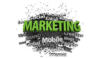 5-goals-for-your-content-marketing-strategy-post