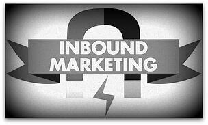5-qualities-for-your-inbound-marketing-firm-tips