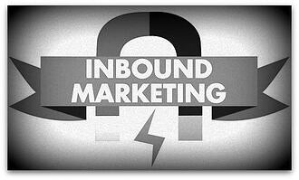 inbound-marketing-services-and-your-blog