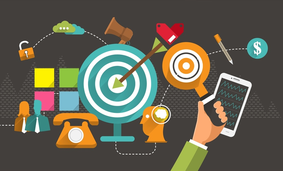 content-marketing-with-lead-magnets-part-1