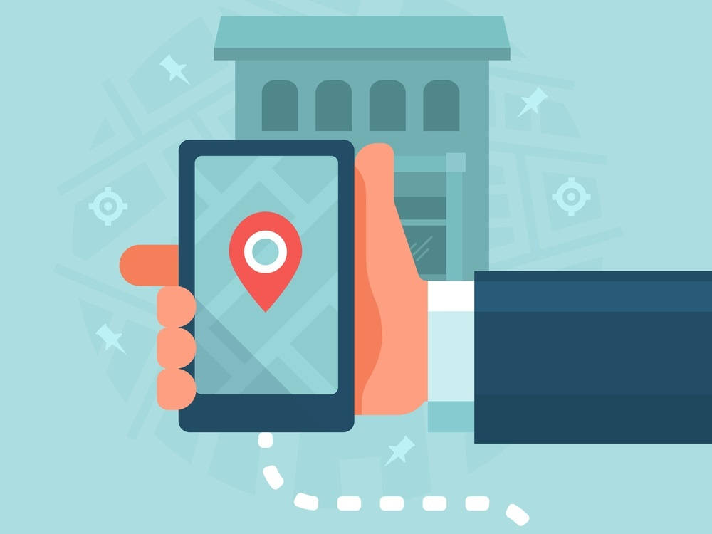 why-local-seo-matters-and-why-you-should-care
