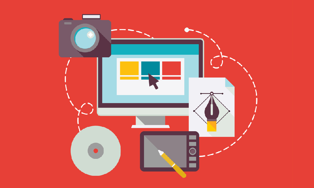 maximize-your-visual-content-efforts-with-online-tools