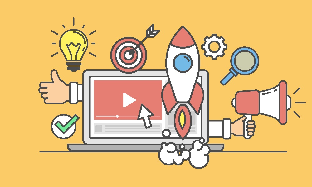 visual-marketing:-harness-the-power-of-video