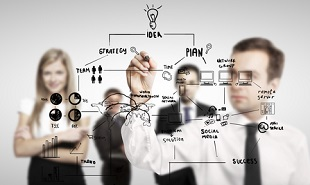 5-things-you-want-from-an-inbound-marketing-agency